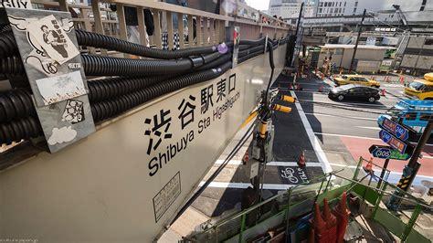 imagenes de shibuya japon jap 243 n shibuya en primavera im 225 genes taringa