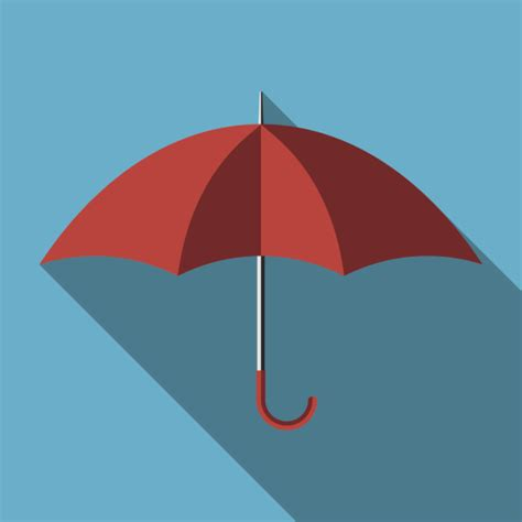 umbrella insurance boat accident how personal umbrella insurance protects your lifestyle
