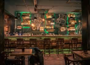 Commercial Bar Accessories Steunk Style Industrial Interior Retro Decor Home