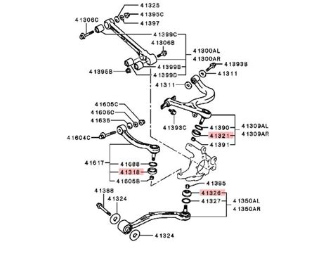 wiring diagram yamaha nmax on imageresizertool