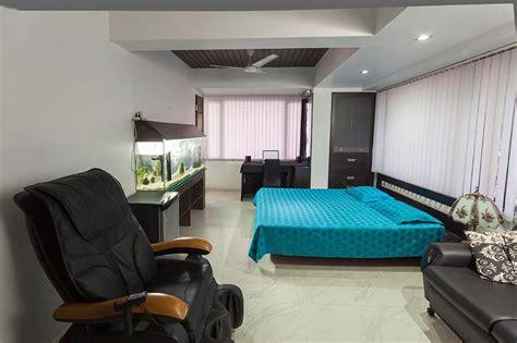 feng shui southeast bedroom feng shui bedroom exles slideshow