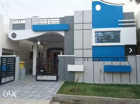 modern duplex house design like share comment click home front elivation modern duplex house design like