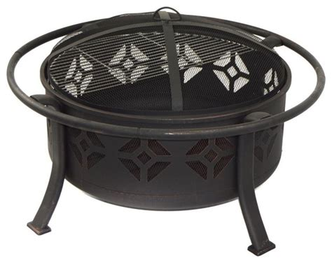 triyae backyard pit accessories various