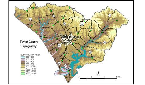 kentucky groundwater map elsewhere kentucky map swimnova