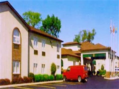 comfort inn seville seville hotel comfort inn seville