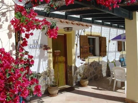 Easter Availability Cottages by La Casita Easter Availability Now Luxury Cottage