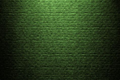 background pattern dark green dark green texture background photohdx