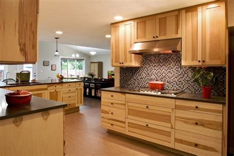 nu look home design cherry hill reviews nu look home design cherry hill reviews 28 images nu