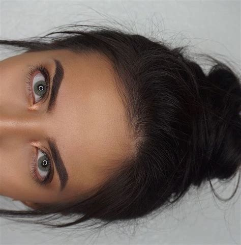 polar lights yellow green contacts 7 best contacts images on pinterest coloured contact