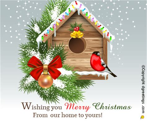 christmas messages   christmas wishes sms dgreetings