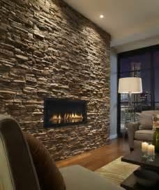 steinwände wohnzimmer die besten 17 ideen zu steinwand wohnzimmer auf falsche felsw 228 nden steinwand und