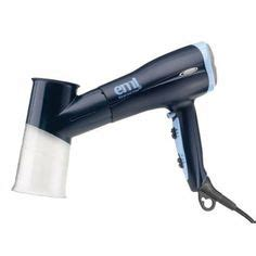 Remington D1001 Ceramic Airwave by The Only Travel Hair Dryer You Ll Need Spot