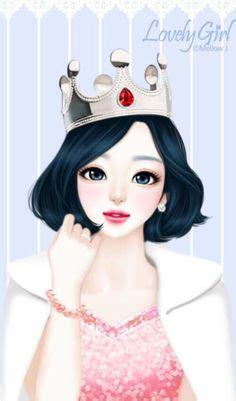 imej cute laurra girls  menyenangkan korean
