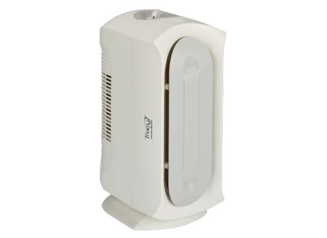 hamilton trueair 04383 air purifier consumer reports
