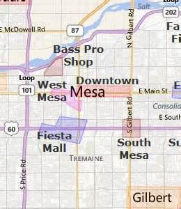 mesa az hotels motels see all discounts