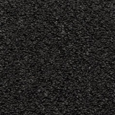 Karpet Nmax Black black carpet co uk