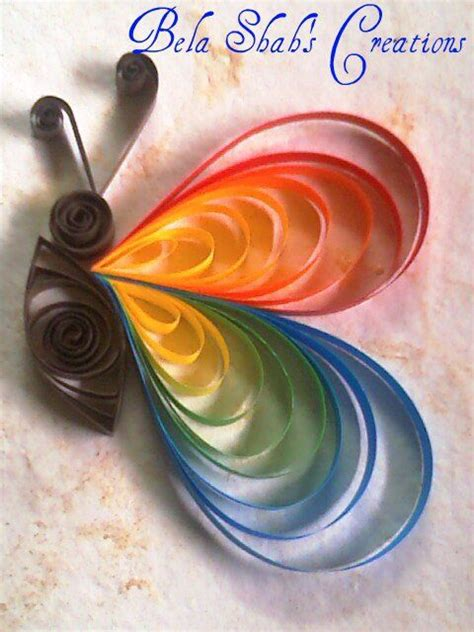 106 Best Quilling Simple Quilling Patterns Tips And | 106 best images about quilling simple quilling patterns