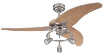 Ceiling Fans Unique Unique Ceiling Fans More Than A Cooling