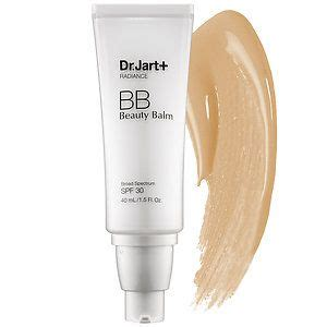 Dr Jart Detox Bb Makeupalley by Dr Jart Bb Radiance Balm Reviews Photo Makeupalley