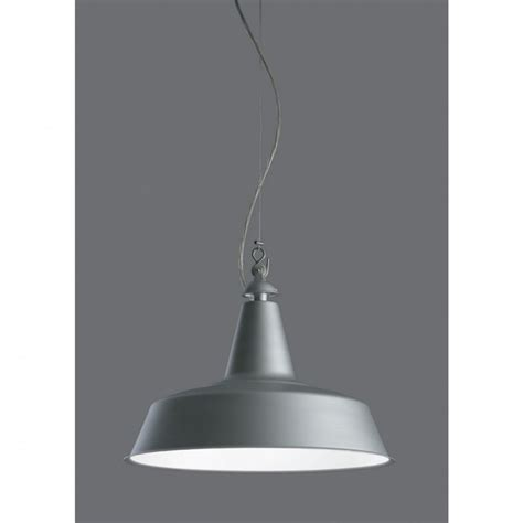 ladari light fontana arte lighting huna 28 images huna suspension