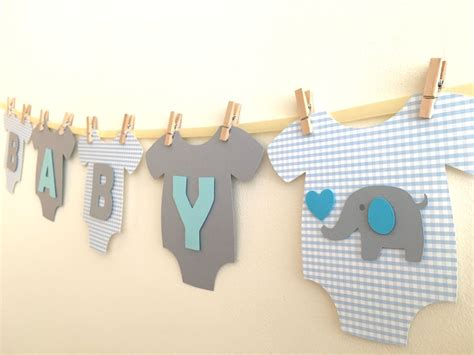 baby welcome home decoration welcome baby boy banner www imgkid com the image kid