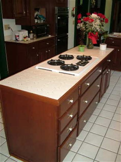 9 foot kitchen island kitchen islands ask the builder