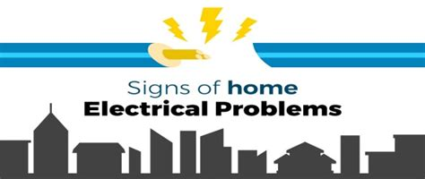 electrical repairs archives electrician murrieta solar power