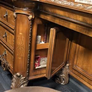 High End Makeup Vanity Table Luxury Makeup Vanity High End Italian Furniture