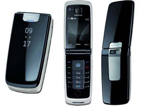 Hp Nokia Fold related keywords suggestions for nokia 6600 fold
