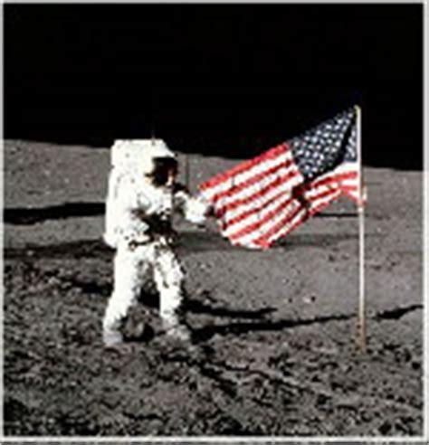 wann war die mondlandung raumfahrt chronik 1969 geschichte missionen