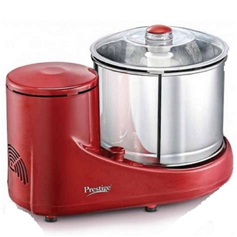 kitchen appliances india buy prestige wet grinder pwg06 online in kerala kochi india