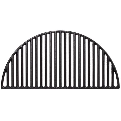 chiminea spare replacement parts list kamado joe half moon cast iron cooking grate for classic