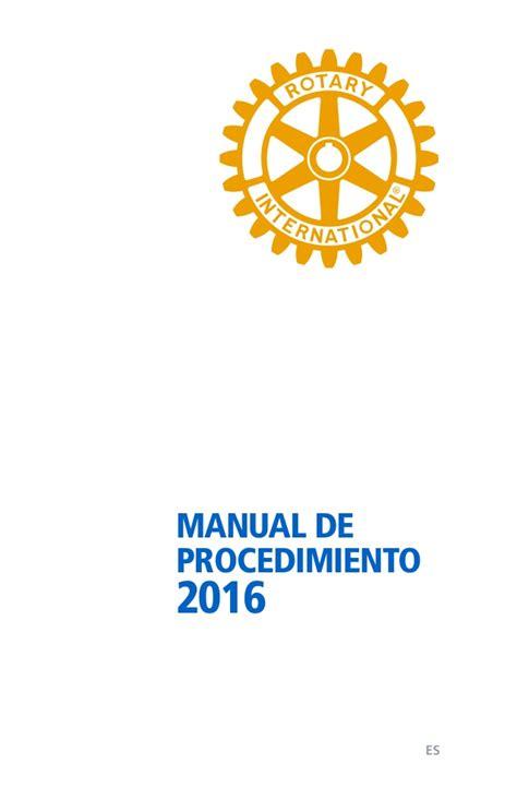 Manual De Percepciones Cjf 2016 | manual de procedimientos 2016
