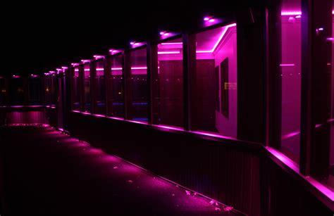 led accent lighting lighting ideas