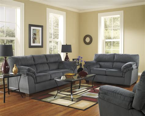 what color walls go with charcoal sofa www energywarden net