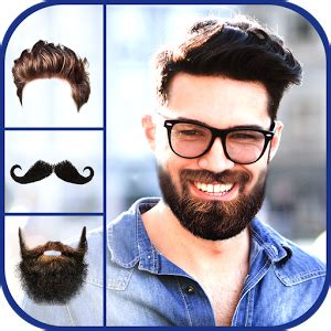 how to put the world s greatest hair buns with braids men mustache and hair styles android apps on google play