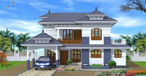 kerala style home exterior design more akkad 2235 sq ft traditional kerala style home