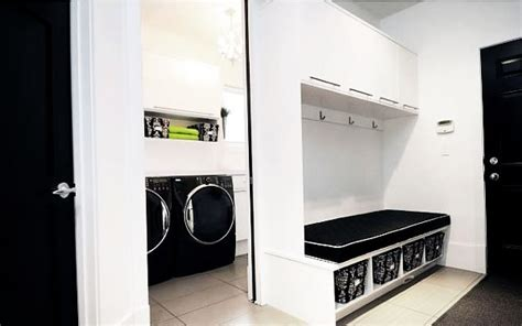 How To Decorate A Laundry Room How To Decorate A Laundry Room Pictures