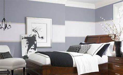Master Bedroom Paint Farbe Ideen by Wandfarbe Grau Sch 246 Ne Wandfarben Freshouse