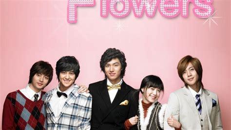 film korea romantis terbaik sepanjang masa drama korea terpopuler ini dia 7 drama korea terbaik dan