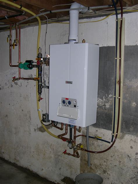 Dover Plumbing And Heating by Gas Installation Service Liquid Propane