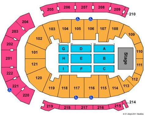ford center seating ford center tickets and ford center seating chart buy