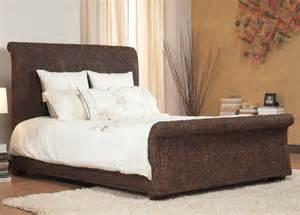 wicker bedroom furniture awesome wicker bedroom furniture regarded as durable