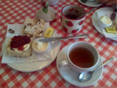 rottingdean tea rooms tea picture of the olde cottage tea rooms restaurant rottingdean tripadvisor