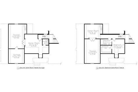belmonte builders floor plans the best 28 images of belmonte builders floor plans