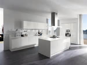 superiore Cucina Ikea Isola #1: cucina-la-voglio-tutta-bianca-cose-di-casa-throughout-cucina-bianca-con-isola.jpg