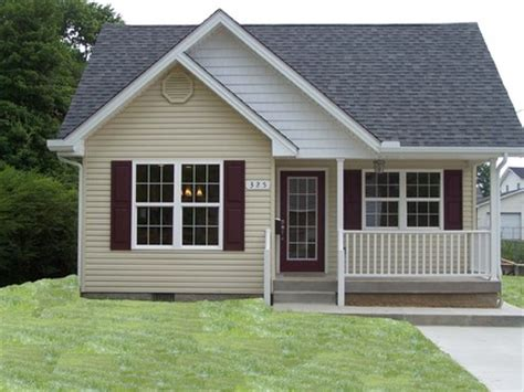 Small House Plans That Are Inexpensive To Build Local Animal Shelters Puppies Animal Shelter Dogs Adoption