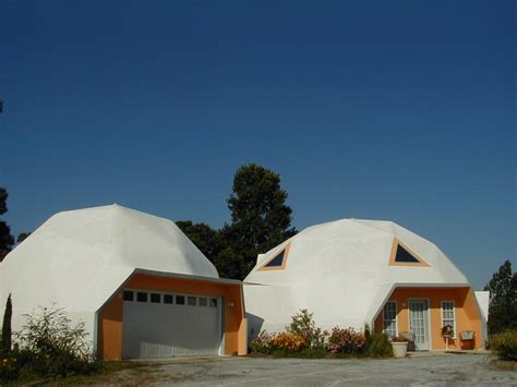 expanded polystyrene made dome house expanded polystyrene made dome house 100 expanded