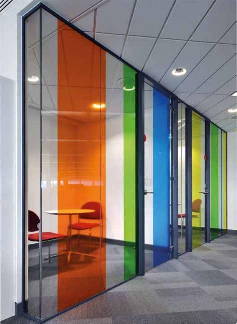 Bathroom Design Center modern window graphics moderni