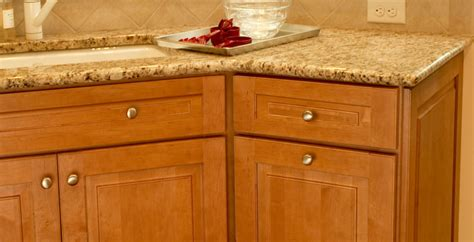6 square cabinets dealers 6 square cabinets
